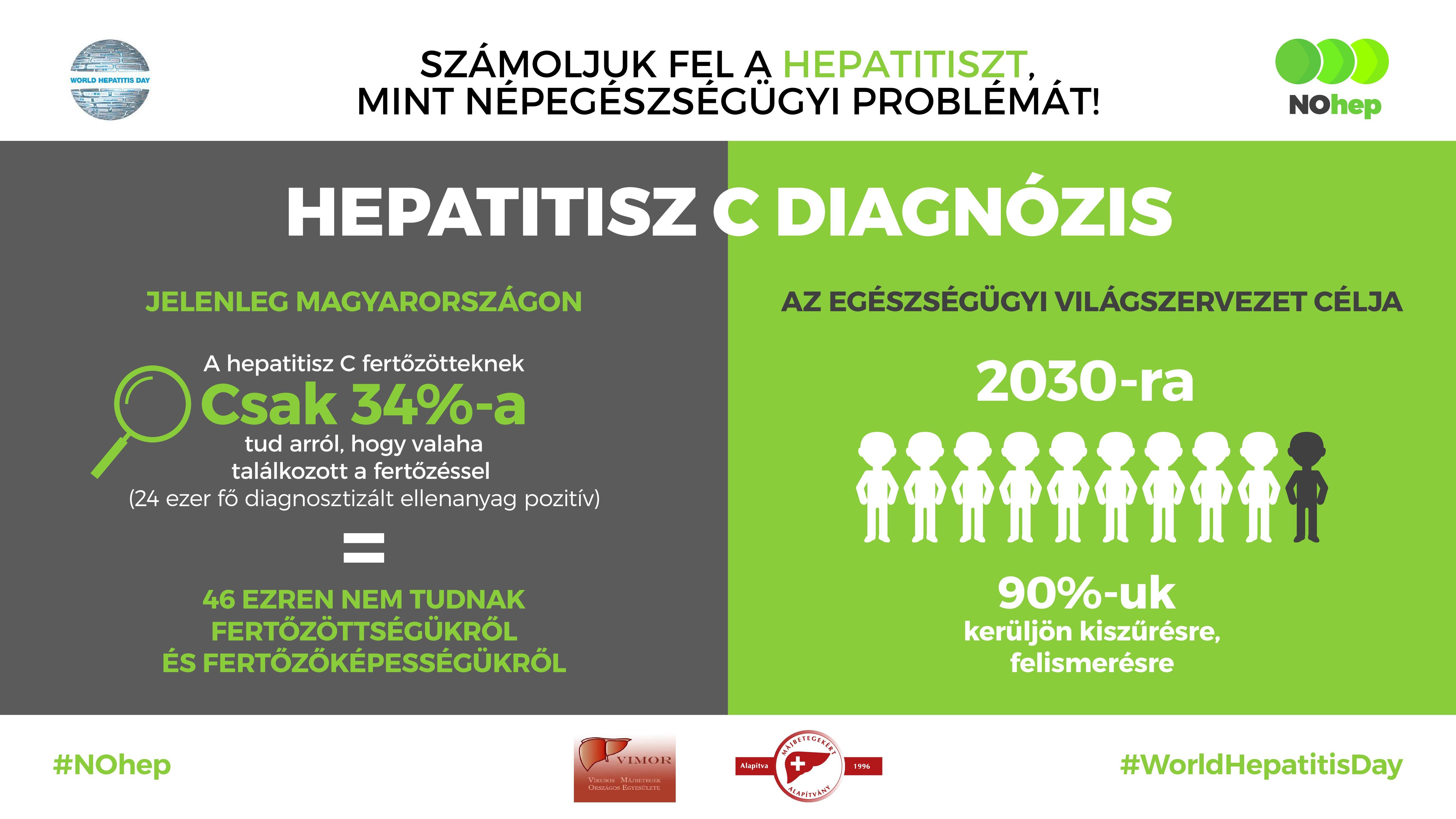 nohep_infografika_02.jpg