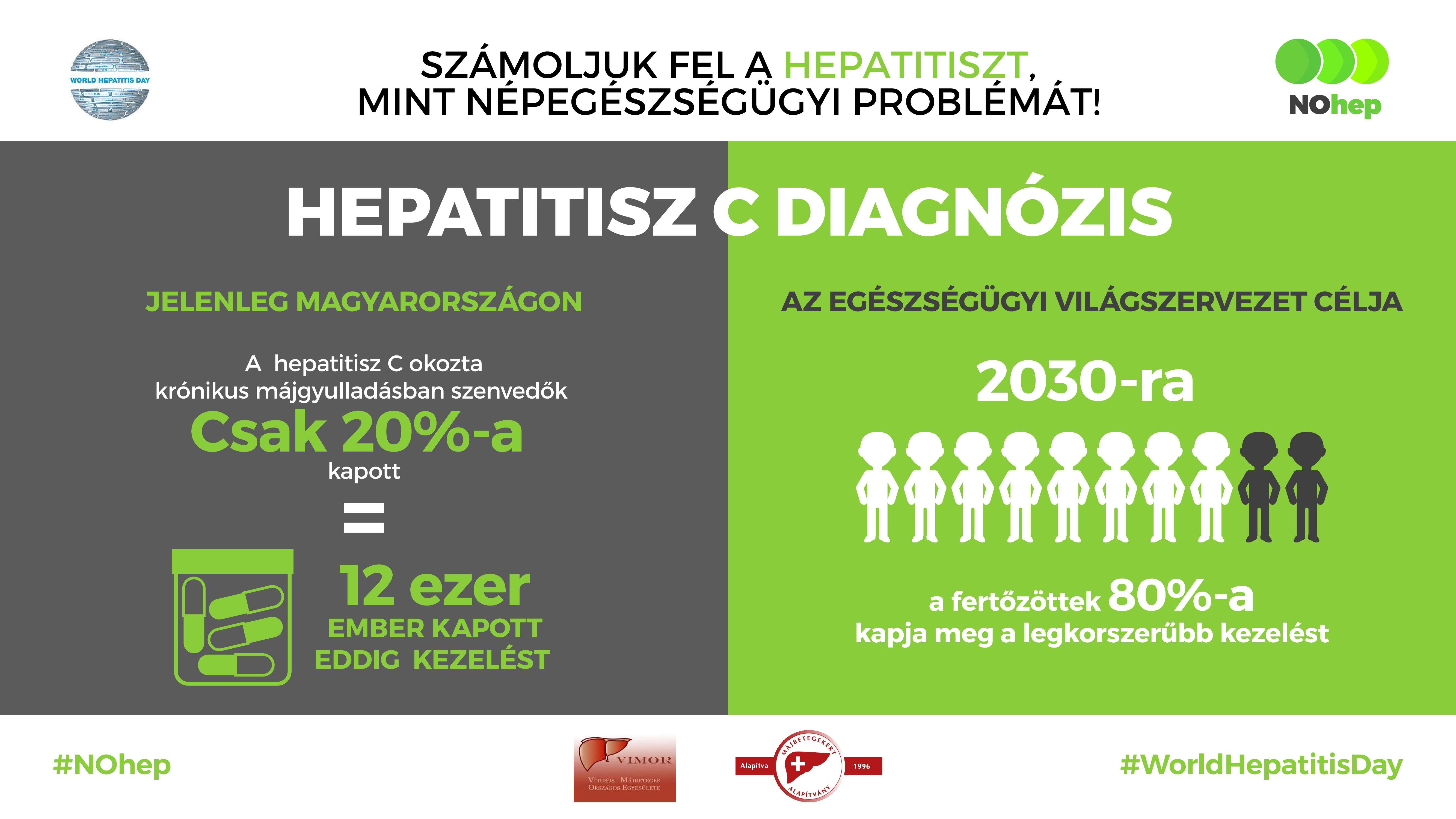 nohep_infografika_03.jpg
