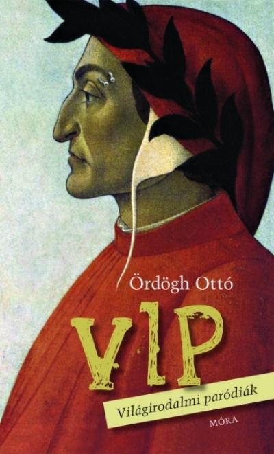 ordogh-otto-vip-vilagirodalmi-parodiak.jpg