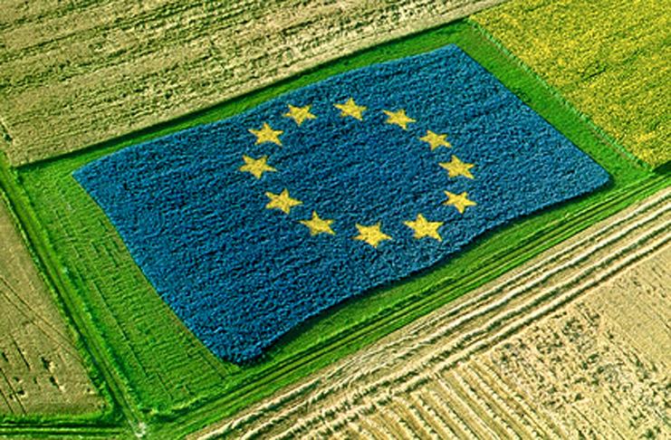 pac-clara-aguilera-europa.jpg