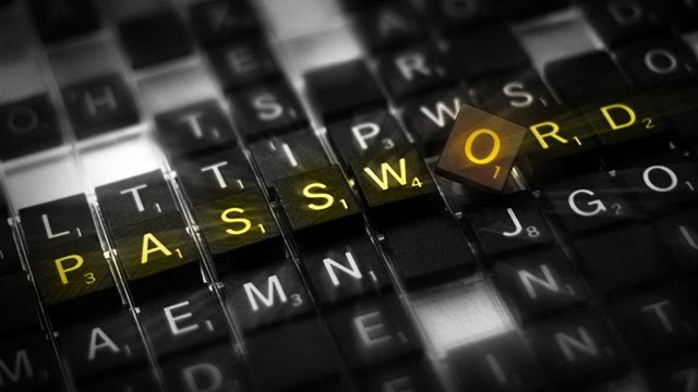 password-cracking.jpg