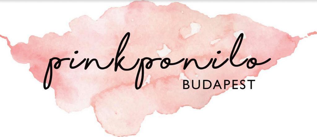 pinkpo.jpg