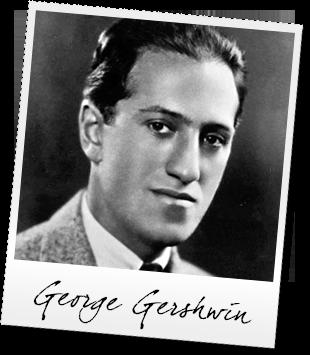 polaroid-george-gershwin.png