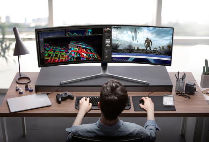 qled-gaming-monitor_1.jpg