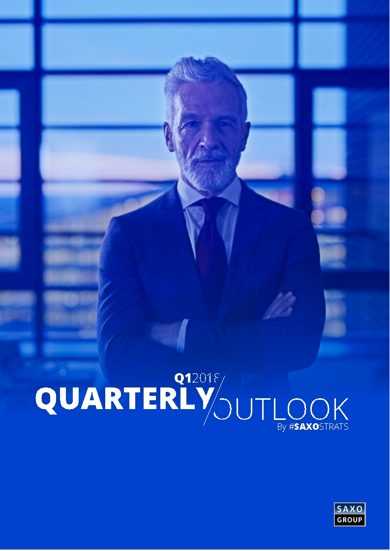 quaterly_outlook_q1_2018.jpg