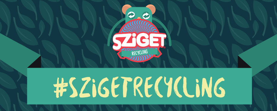 recyc.jpg