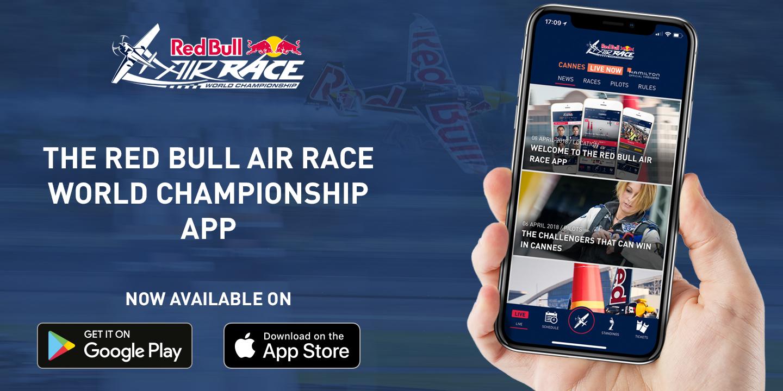 red_bull_air_race_alkalmazas.jpg