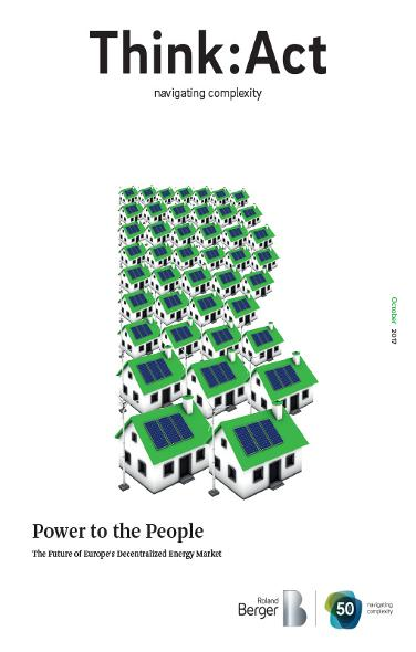 roland_berger_the_future_of_europes_decentralized_energy_market_download_preview.jpg