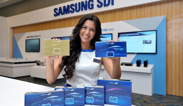 samsung-sdi-battery-cells-768x445.jpg