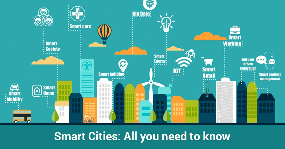smart-cities-all-you-need-to-know.jpg