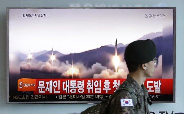 south_korea_koreas_tensions914357.jpg