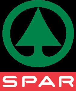 spar-logo-be2169be71-seeklogo_com.png