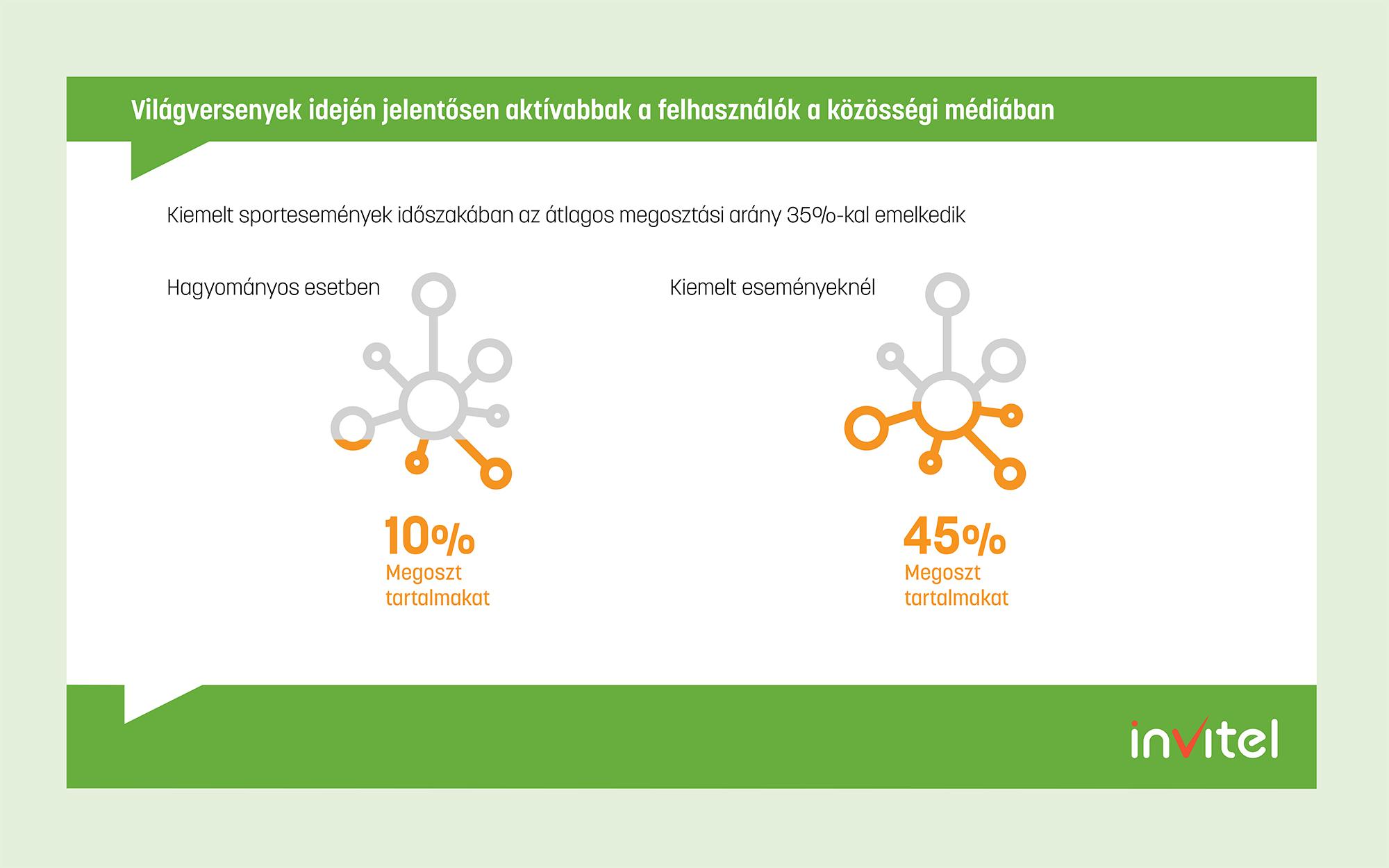 sport_infografika_2.jpg