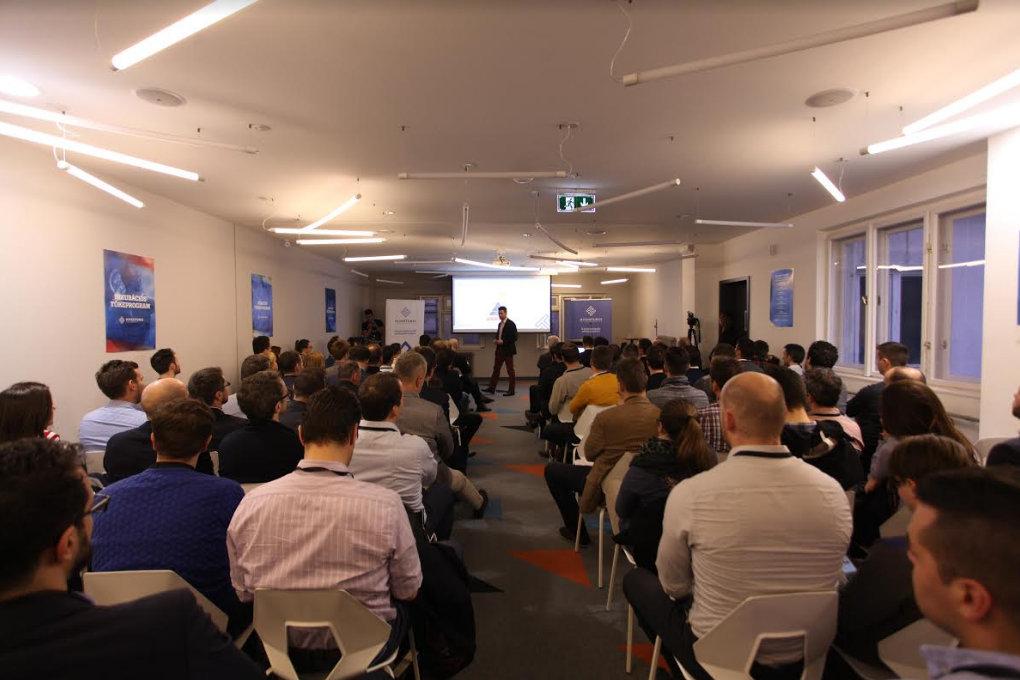 startupcampusroadshowbudapest.jpg