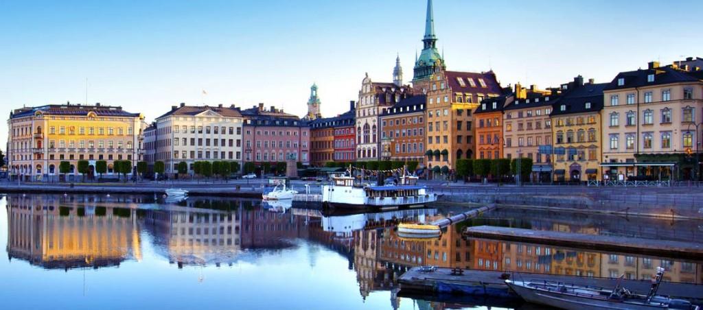stockholm-1155x510-1024x452.jpg