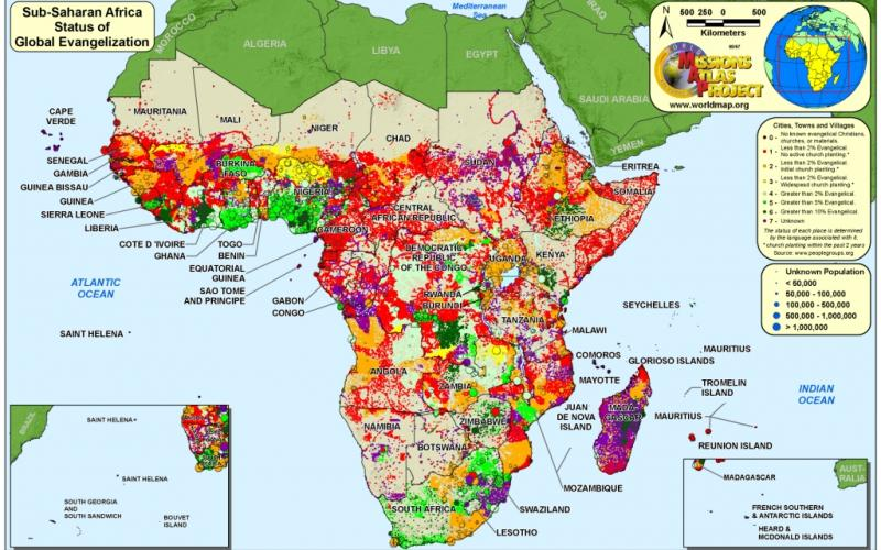 subsaharanafrica_sge.jpg