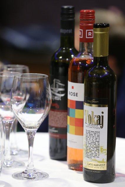 tesco_wineconcept_0232.JPG