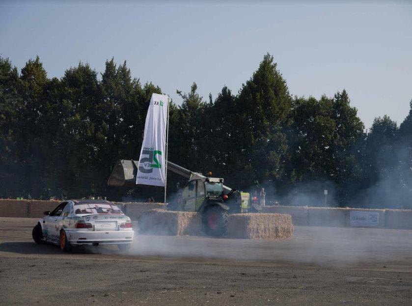 traktorf.jpg