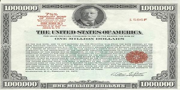 treasury-bill.jpg