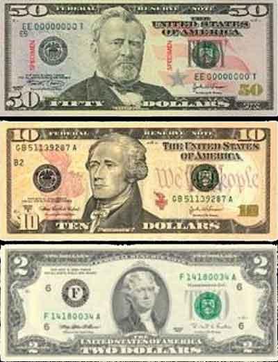 usd_banknotes_1.jpg