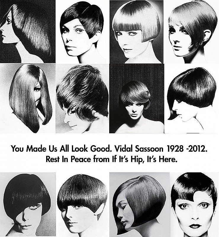 vidal-sassoon-bob-hairstyles-elegant-vidal-sassoon-dies-but-his-cuts-live-a-look-at-the-hair-of-vidal-sassoon-bob-hairstyles.jpg
