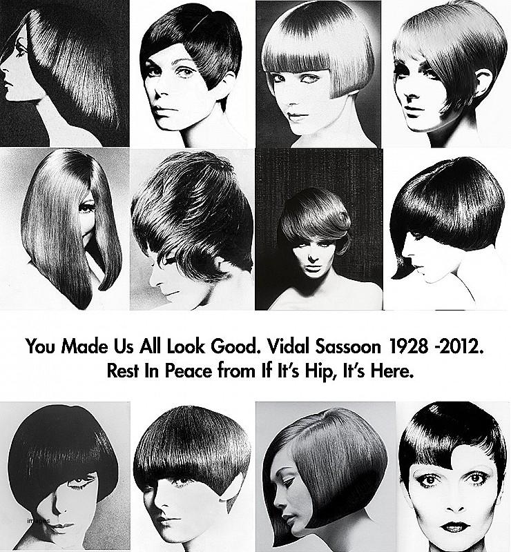 vidal-sassoon-bob-hairstyles-elegant-vidal-sassoon-dies-but-his-cuts-live-a-look-at-the-hair-of-vidal-sassoon-bob-hairstyles.jpg