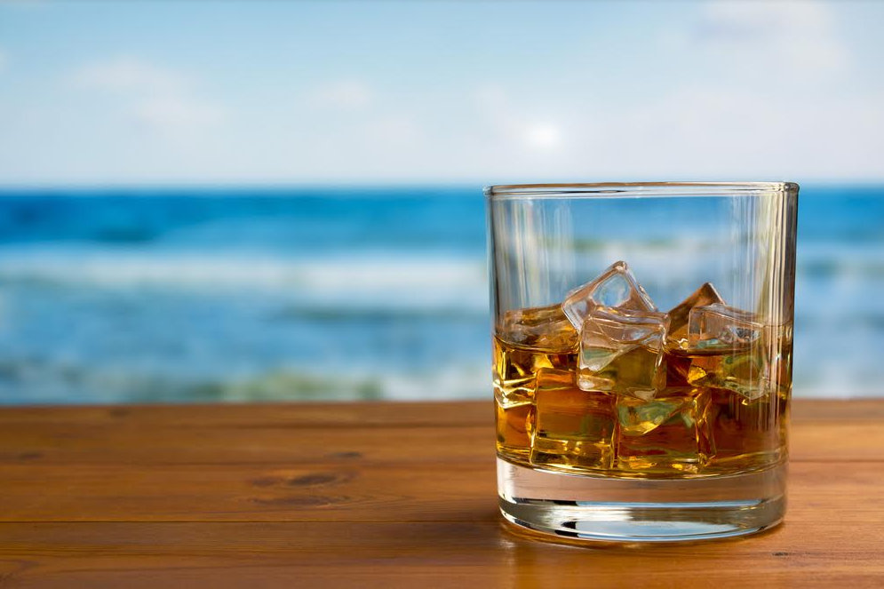 viszki-.jpg