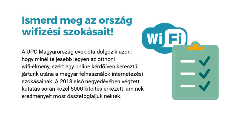 wifi-.jpg