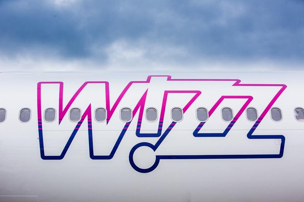 wizz_4.jpg