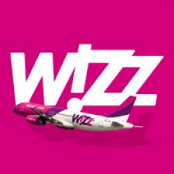 wizzair-logo.png