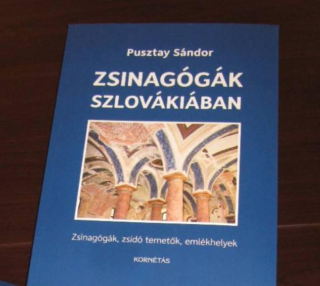 zsinagoga-1_1.JPG