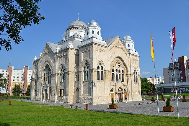 zsinagoga-3_1.JPG