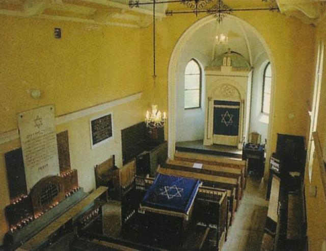 zsinagoga-4_1.JPG