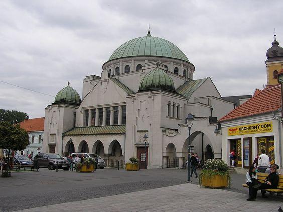 zsinagoga-5_1.JPG