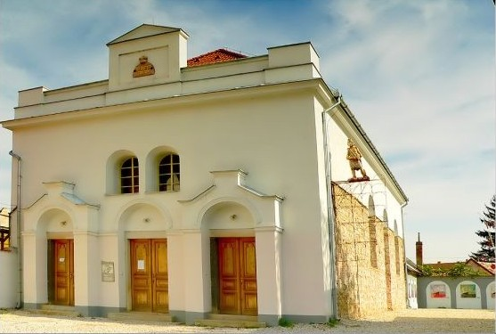 zsinagoga-7_1.JPG