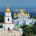 Újabb eurómilliókkal dobták meg a kijevi Eurovíziót