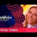 Az ukránok visszaléptethetik az orosz Eurovíziós indulót