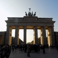 Nyolc könnyen elérhető európai főváros
