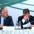 Semjén lehazaárulózta magyarok millióit