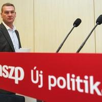 Botka szerint Molnár Zsolt mégsem áruló?