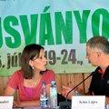 Csak tudd: az LMP a Fideszt segíti a választáson