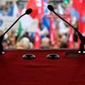Már a DK a legnagyobb demokratikus ellenzéki párt?