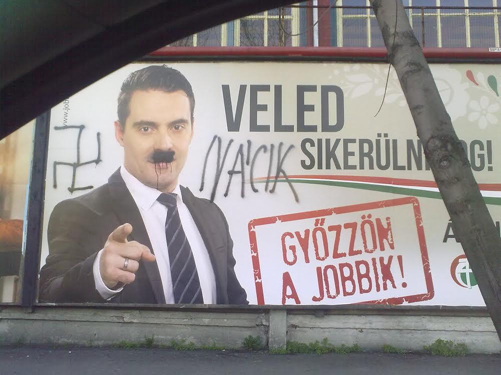 naci_jobbik.jpg