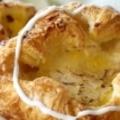 Édesítsd az ünnepet európai sütikkel!