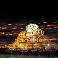 Egységben az erő: elrajtolt a bolgár elnökség