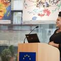 Decemberben fókuszban a fejlesztés európai éve