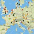 Merre menjünk fesztiválozni Európában?