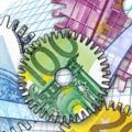 Szabályok és programok – jogok és lehetőségek az EU-ban