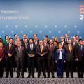 Hollandia: lényegre koncentráló, rutinos elnök