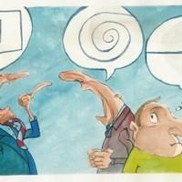 Eurobarometer – az európai lakmusz